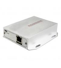 Gigabit PoE Extender (15.4W) (PGR121)