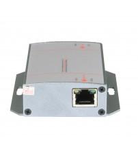 10/100Mbps PoE Extender (30W) (POR121AT)